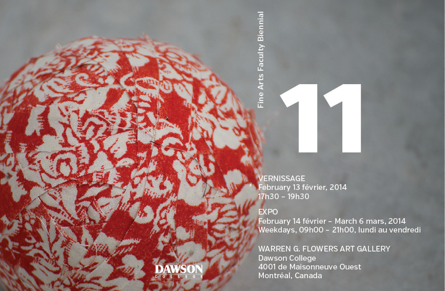 Biennial11
