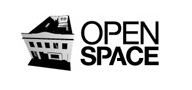 open space copy