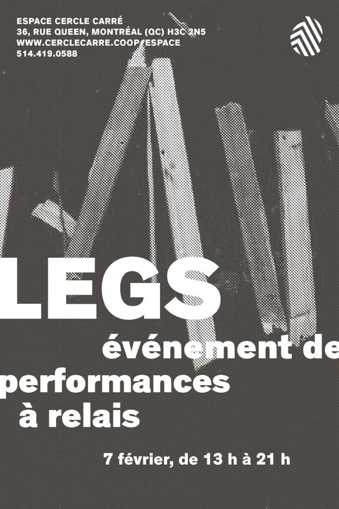 LEGS-682x1024