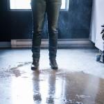 LEGS_manoushka_larouche-46